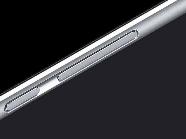 Meizu Pro 5 Smartphone with Super AMOLED Display, Flyme 5.0 Launched