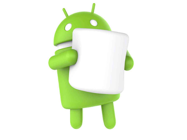 Nexus 5 and 6 to Receive Android 6.0 Marshmallow Update on October 5