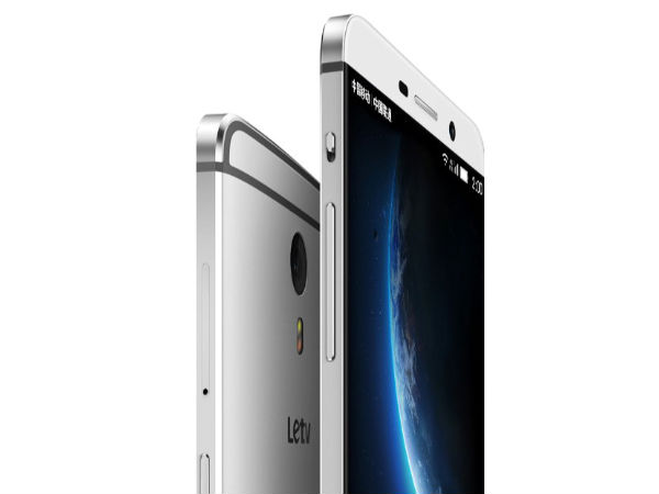 LeTV mulling to enter Indian smartphone market pretty soon