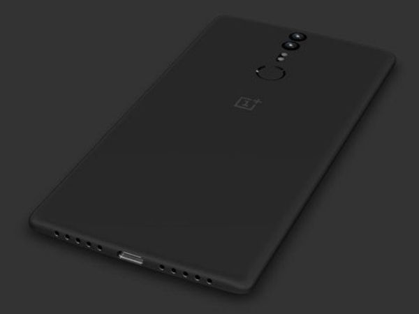 OnePlus Mini To Come Later This Year, To Be Rolled Out This Diwali?
