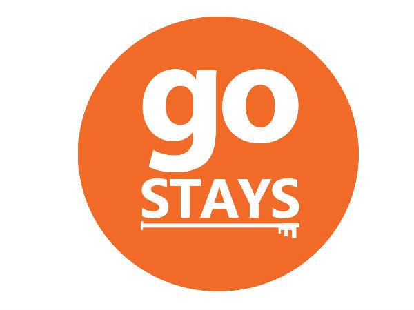 Goibibo Launches GoStays, Budget Accommodation App