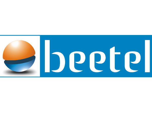 Beetel to offer latest iphones on October 16