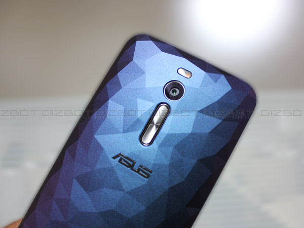 how to clear internal storage in asus