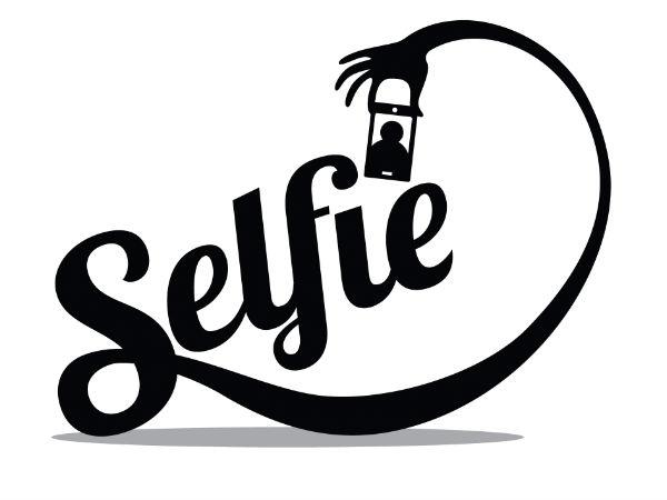 'Extreme selfie craze' kills 17-year-old schoolboy in Russia