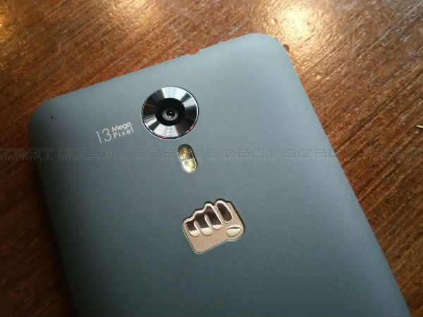 Micromax to host event on Sept 15, new 4G LTE smartphone coming!