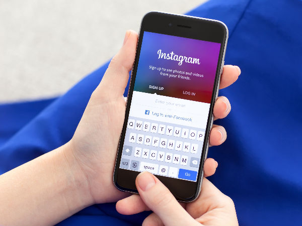 Instagram opens ad platform in India, 30 other countries
