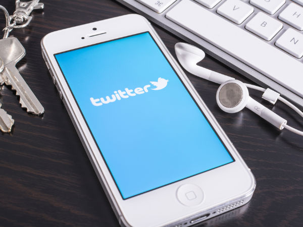 Smartphone tweets more likely to be egocentric