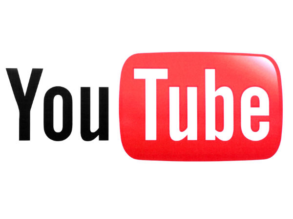 YouTube better platform for brands' videos: Study