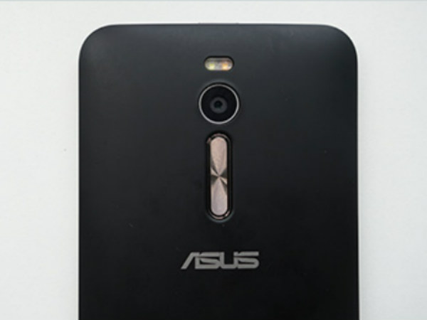 Asus devices to come with Microsoft Office Apps out of the box