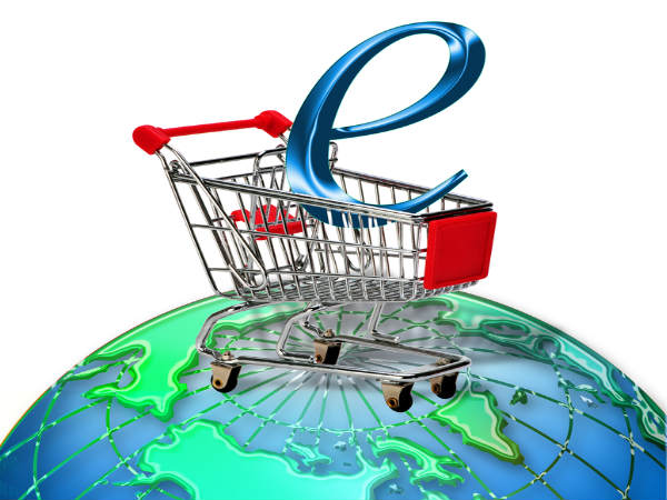 Indian e-commerce market to grow 36 percent in 2015-20
