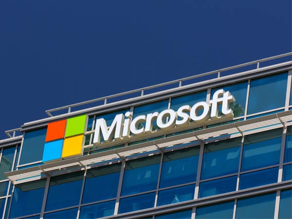 Google, Microsoft end patent litigations