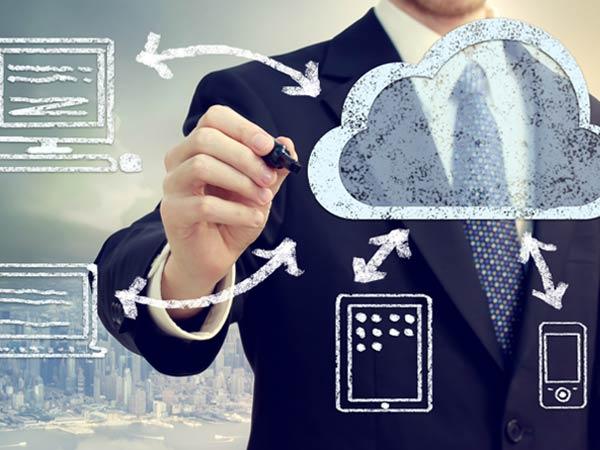 Indian startup develops cloud-based app developing platform