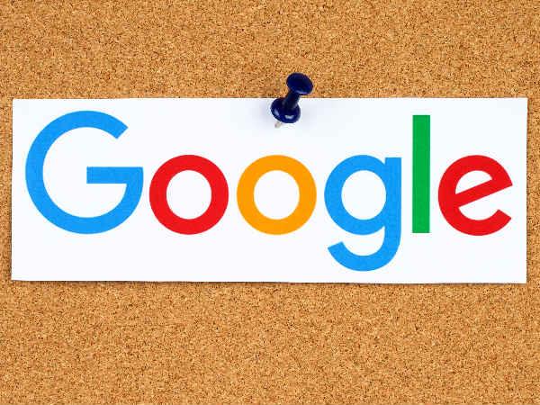 Apple, Google take best global brand slots