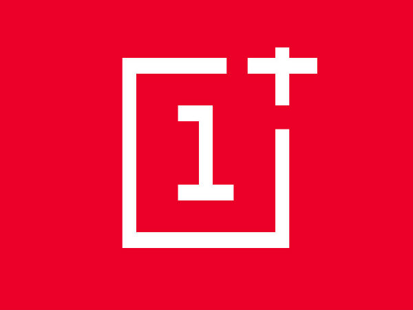 OnePlus and RangDe.org Ties-Up to Harness the 'Power of One'