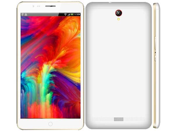 Swipe Launches Ace Strike, Its First 4G Enabled Tablet At Rs 6,999