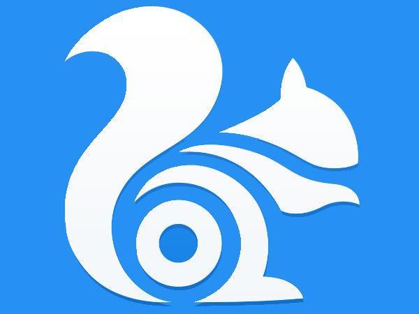 UC Browser captures 50 percent market share