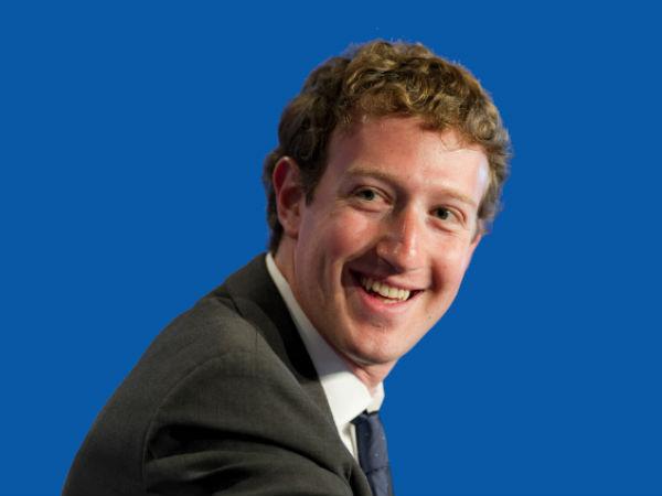 Facebook 'Like' button gets more emotive