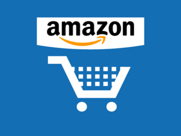 Amazon India Announces the 'Great Indian Festive Sale' from Oct 13-17
