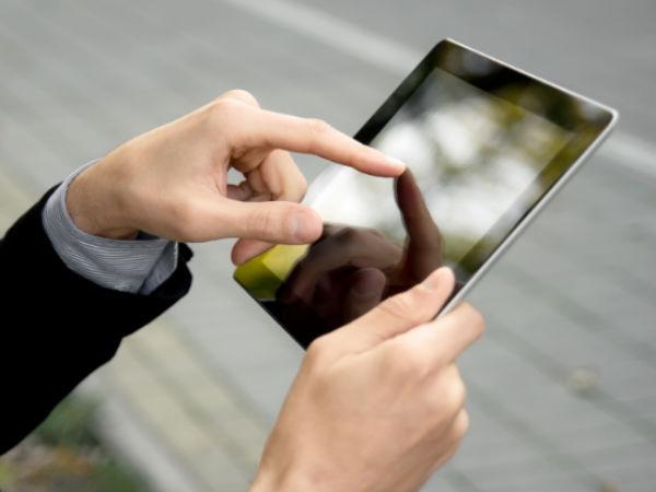 Mobile app soon to catch traffic violators in india: NHAI