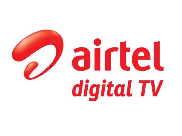 Airtel Digital TV Launches 4K Ultra HD Channel