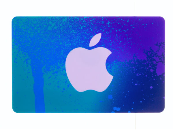 Apple pulls data snooping apps from online shop