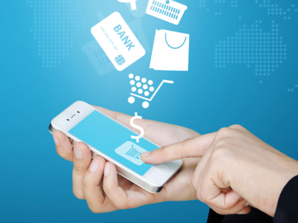 Mobile ad-blockers could wipe out billions in ad revenue