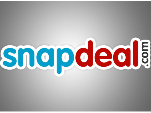 Snapdeal expects $100 million from electronics sales offer