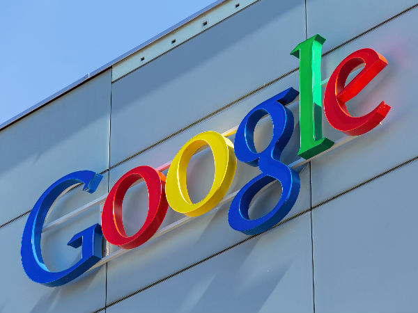Google joins funding round for secure messaging startup Symphony
