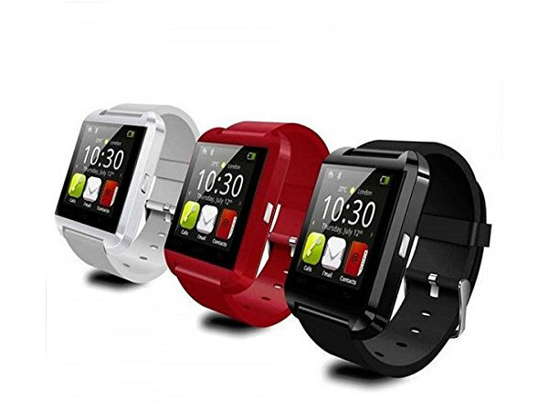 Smartwatches from Rs.168 Onwards
