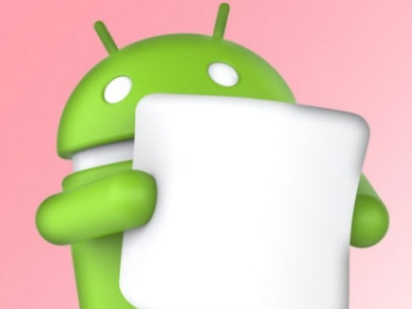 ZUK Z1 may become the first Chinese device to receive Android M update