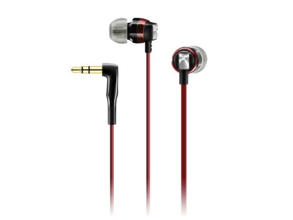 Sennheiser Launches Three CX In-Ear Headphones In India