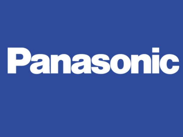 Panasonic to launch 10 smartphones in 3 months