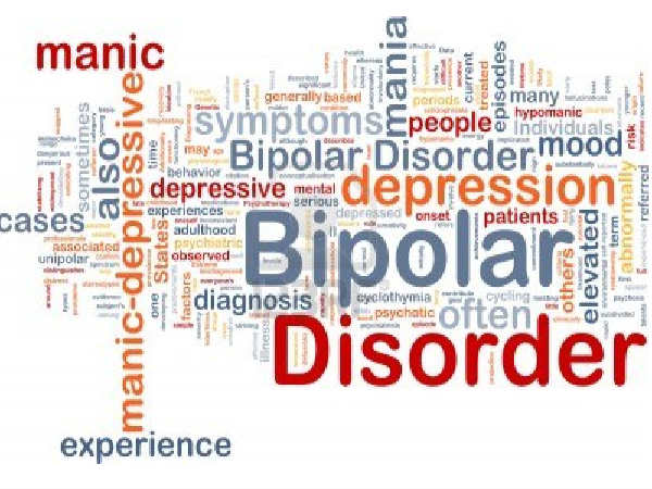 Smartphone detect changes in mood, helps to detect bipolar disorder