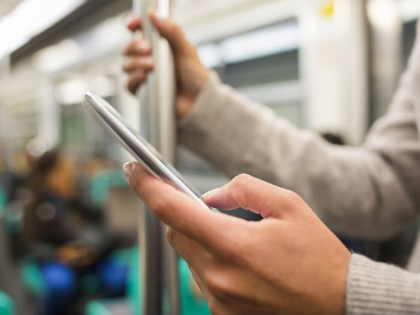 Mumbai Metro One launches app for commuters to plan travel