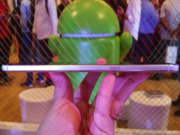 Nexus 6P First Impressions