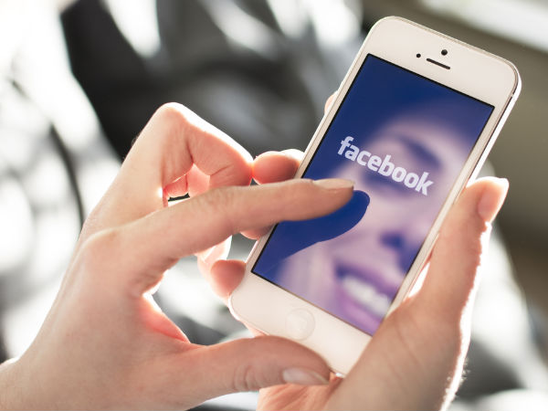 Why Facebook use drains your iPhone battery