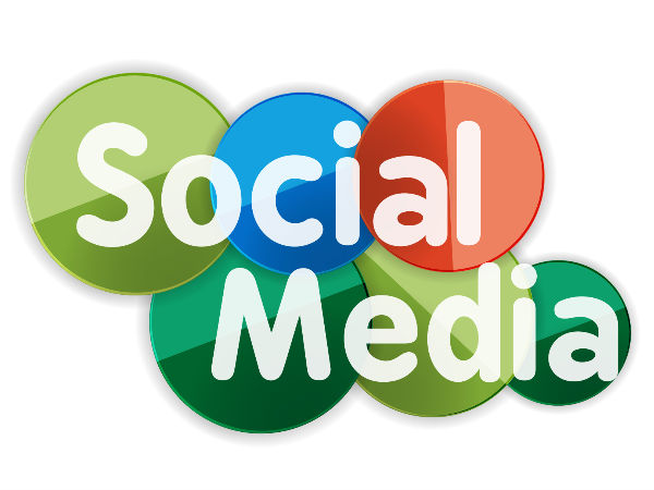 Social media raises customer service stakes in India: Report
