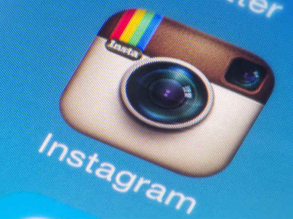 Instagram most popular among US teenagers: Study