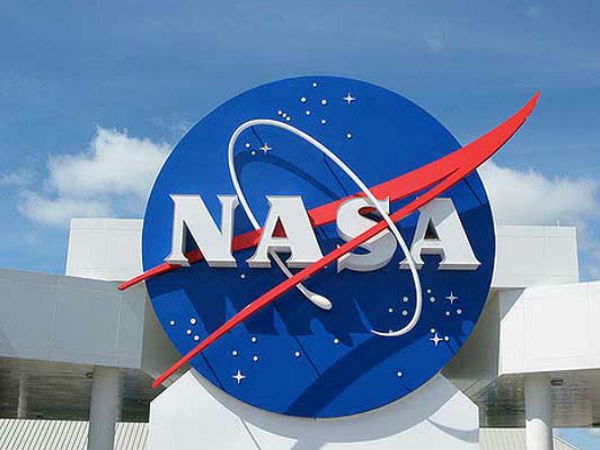 Watch Earth as it rotates on new NASA website