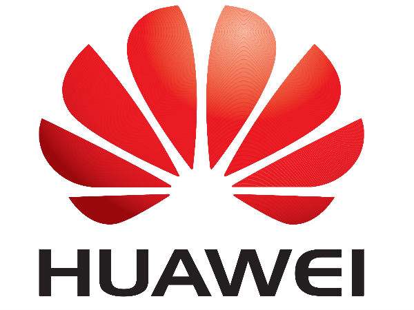 Huawei Ties Up with Infosys to Launch Smart Stadium Solution