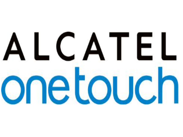 Alcatel Flash eyes manufacturing in India
