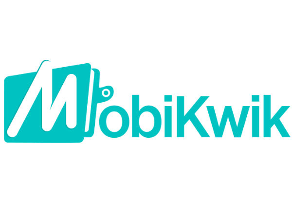 MobiKwik eyes Rs 800cr monthly GMV, to expand offline partners