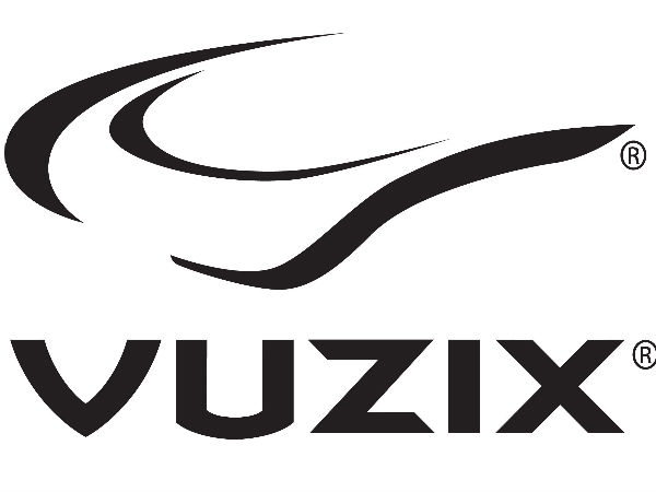 Vuzix beguns shipping iWear Video headphones to to developers