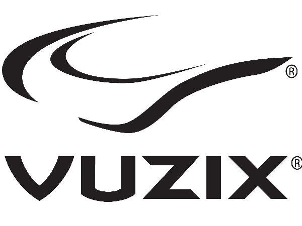 Vuzix beguns shipping iWear Video headphones to to developers
