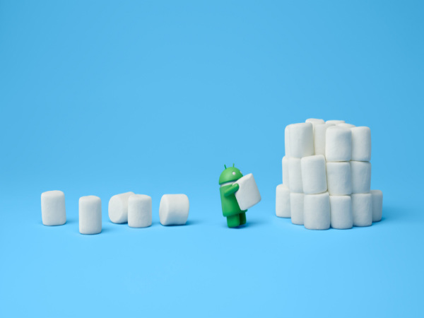 Google takes new step to limit Bloatware in Android 6.0 Marshmallow