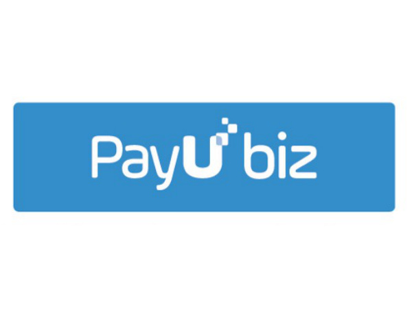 PayUbiz launches Express Checkout browser for iOS