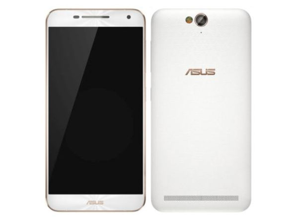Asus Pegasus 2 Plus with Snapdragon 615 SoC available for pre-orders