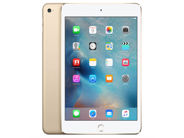Amazon's Diwali Sale: Apple iPad Mini 2 is Now Available at Rs. 15,999