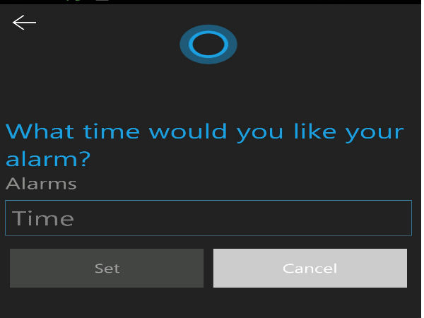 """Microsoft releases beta version of """"Hey Cortana"""" for Android phones"""