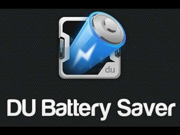 Download Battery Saver Apps